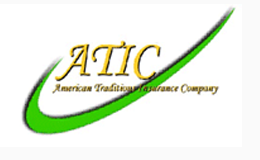 American Traditional Insurance