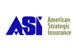 American Strategy Insurance