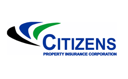 Citizen Property Insurance