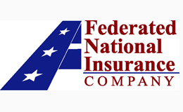 Federal National Insurance Company