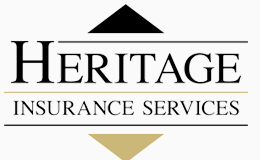 Heritage Insurance Services