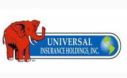 Universal Insurance Holdings