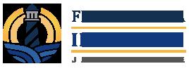 Florida's Premier Insurance Agency