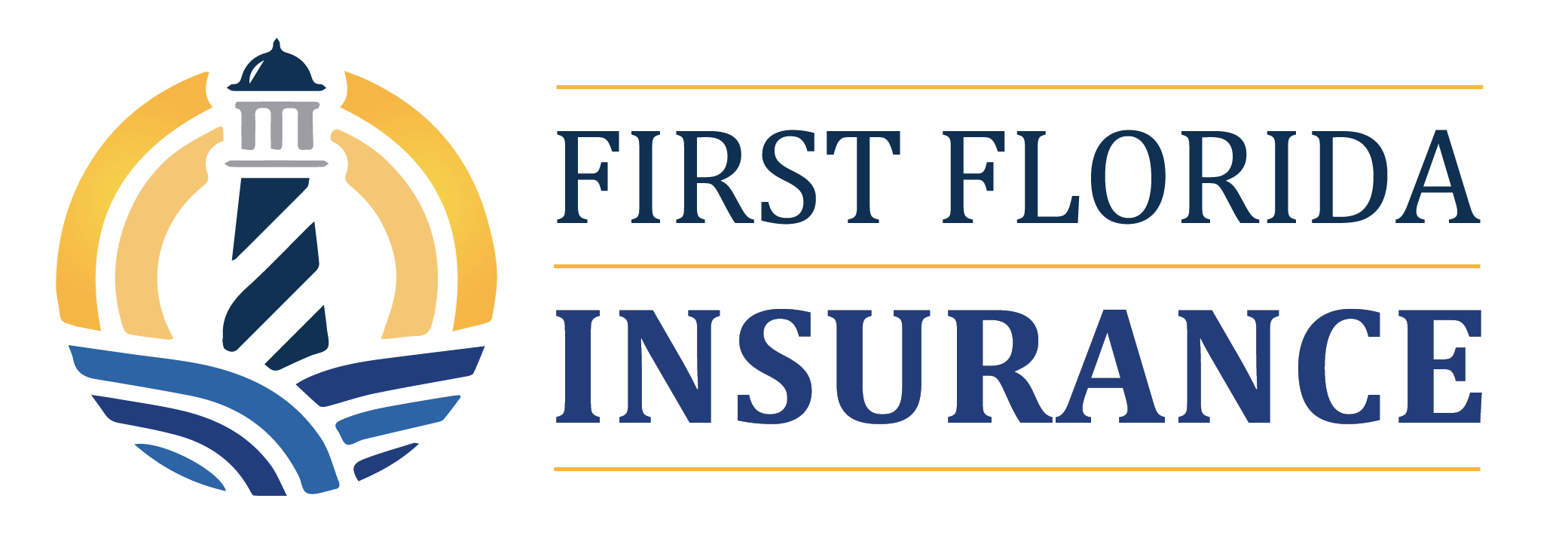 Homeowners Insurance In Florida Take The First Florida Insurance Quote Challenge